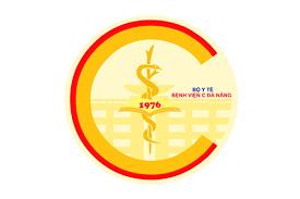 Logo of Bệnh viện C Đà Nẵng