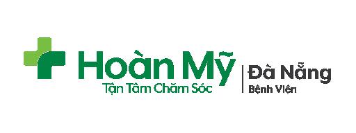 Logo of Bệnh Viện Hoàn Mỹ Đà Nẵng