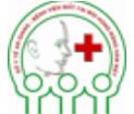 Logo of Bệnh viện Mắt - Tai-Mũi-Họng - Răng Hàm Mặt