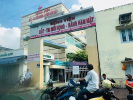 Image of Bệnh viện mắt tỉnh Bà Rịa-Vũng Tàu