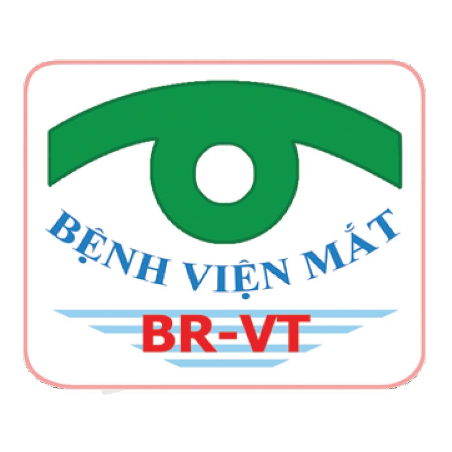 Logo of Bệnh viện Nguyễn Đình Chiểu Bến Tre